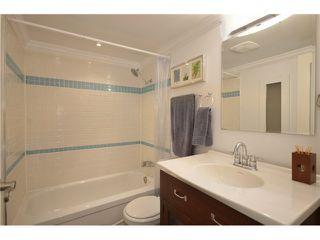 Photo 7: 110 2142 CAROLINA Street in Vancouver: Mount Pleasant VE Condo for sale (Vancouver East)  : MLS®# V908425