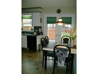 Photo 8: 163 Apple Hill Road in WINNIPEG: Fort Garry / Whyte Ridge / St Norbert Residential for sale (South Winnipeg)  : MLS®# 1205980