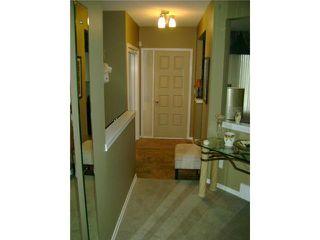 Photo 4: 163 Apple Hill Road in WINNIPEG: Fort Garry / Whyte Ridge / St Norbert Residential for sale (South Winnipeg)  : MLS®# 1205980