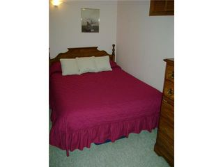 Photo 14: 163 Apple Hill Road in WINNIPEG: Fort Garry / Whyte Ridge / St Norbert Residential for sale (South Winnipeg)  : MLS®# 1205980