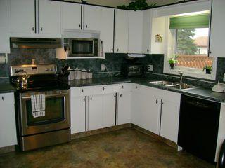 Photo 6: 163 Apple Hill Road in WINNIPEG: Fort Garry / Whyte Ridge / St Norbert Residential for sale (South Winnipeg)  : MLS®# 1205980