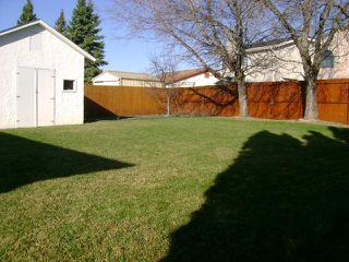 Photo 19: 163 Apple Hill Road in WINNIPEG: Fort Garry / Whyte Ridge / St Norbert Residential for sale (South Winnipeg)  : MLS®# 1205980