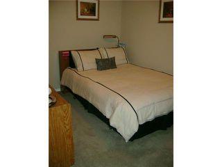 Photo 11: 163 Apple Hill Road in WINNIPEG: Fort Garry / Whyte Ridge / St Norbert Residential for sale (South Winnipeg)  : MLS®# 1205980
