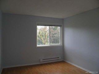 Photo 7: 202 1130 Willemar Ave in COURTENAY: CV Courtenay City Condo for sale (Comox Valley)  : MLS®# 602748