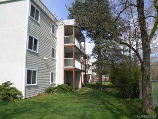 Photo 3: 202 1130 Willemar Ave in COURTENAY: CV Courtenay City Condo for sale (Comox Valley)  : MLS®# 602748