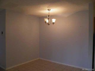 Photo 5: 202 1130 Willemar Ave in COURTENAY: CV Courtenay City Condo for sale (Comox Valley)  : MLS®# 602748