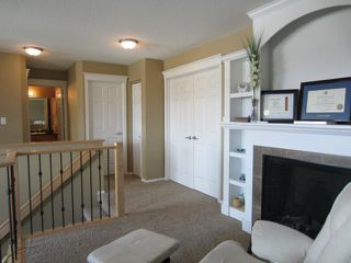 Photo 12:  in WINNIPEG: Maples / Tyndall Park Residential for sale (North West Winnipeg)  : MLS®# 1216156