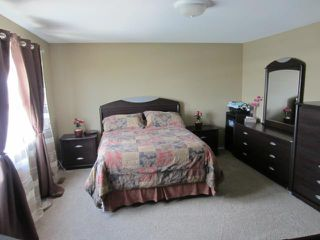Photo 14:  in WINNIPEG: Maples / Tyndall Park Residential for sale (North West Winnipeg)  : MLS®# 1216156