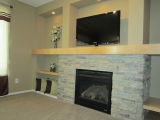 Photo 8:  in WINNIPEG: Maples / Tyndall Park Residential for sale (North West Winnipeg)  : MLS®# 1216156