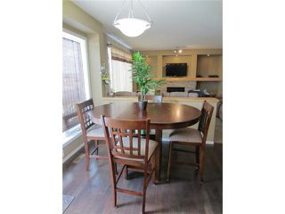 Photo 6:  in WINNIPEG: Maples / Tyndall Park Residential for sale (North West Winnipeg)  : MLS®# 1216156