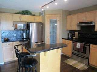 Photo 4:  in WINNIPEG: Maples / Tyndall Park Residential for sale (North West Winnipeg)  : MLS®# 1216156