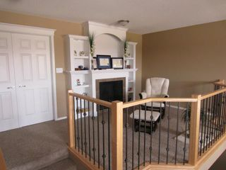 Photo 11:  in WINNIPEG: Maples / Tyndall Park Residential for sale (North West Winnipeg)  : MLS®# 1216156
