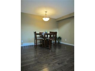 Photo 10:  in WINNIPEG: Maples / Tyndall Park Residential for sale (North West Winnipeg)  : MLS®# 1216156