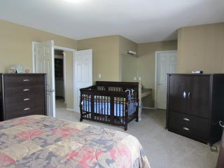 Photo 15:  in WINNIPEG: Maples / Tyndall Park Residential for sale (North West Winnipeg)  : MLS®# 1216156