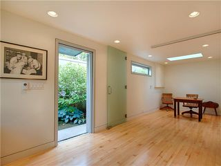 Photo 9: 4308 ONTARIO Street in Vancouver: Main House for sale (Vancouver East)  : MLS®# V969652