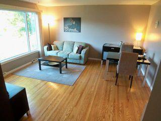 Photo 3: 6 ALMOND Bay in WINNIPEG: Windsor Park / Southdale / Island Lakes Residential for sale (South East Winnipeg)  : MLS®# 1019250