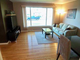 Photo 2: 6 ALMOND Bay in WINNIPEG: Windsor Park / Southdale / Island Lakes Residential for sale (South East Winnipeg)  : MLS®# 1019250