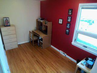 Photo 7: 6 ALMOND Bay in WINNIPEG: Windsor Park / Southdale / Island Lakes Residential for sale (South East Winnipeg)  : MLS®# 1019250