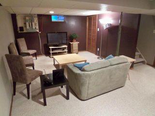 Photo 9: 6 ALMOND Bay in WINNIPEG: Windsor Park / Southdale / Island Lakes Residential for sale (South East Winnipeg)  : MLS®# 1019250