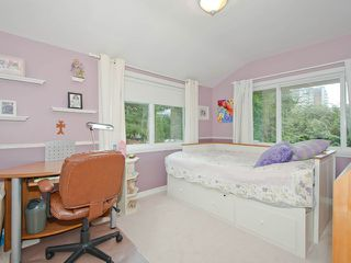 Photo 7: 920 3RD Street in West Vancouver: Cedardale House for sale : MLS®# V993230