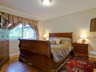 Photo 5: 920 3RD Street in West Vancouver: Cedardale House for sale : MLS®# V993230