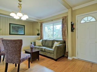 Photo 10: 920 3RD Street in West Vancouver: Cedardale House for sale : MLS®# V993230