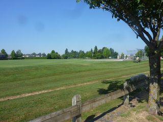 """Photo 12: # 42 21928 48 AV in Langley: Murrayville Townhouse for sale in """"Murrayville Glen"""" : MLS®# F1317221"""
