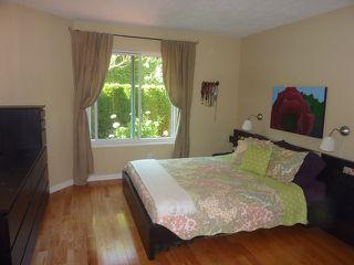 """Photo 6: # 42 21928 48 AV in Langley: Murrayville Townhouse for sale in """"Murrayville Glen"""" : MLS®# F1317221"""