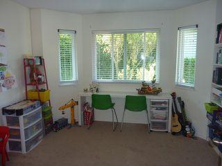 """Photo 8: # 42 21928 48 AV in Langley: Murrayville Townhouse for sale in """"Murrayville Glen"""" : MLS®# F1317221"""