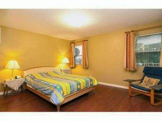 Photo 5: 1960 MCLEAN Avenue in Port Coquitlam: Lower Mary Hill House for sale : MLS®# V1020113
