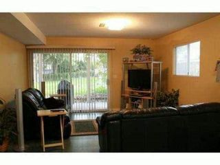 Photo 9: 1960 MCLEAN Avenue in Port Coquitlam: Lower Mary Hill House for sale : MLS®# V1020113