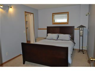 Photo 15: 1235 ERIN Drive SE: Airdrie Residential Detached Single Family for sale : MLS®# C3580780