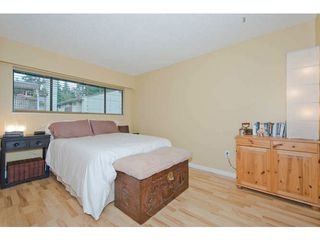 "Photo 8: # 90 1935 PURCELL WY in North Vancouver: Lynnmour Condo for sale in ""LYNNMOUR SOUTH"" : MLS®# V1025318"
