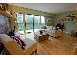 "Main Photo: # 90 1935 PURCELL WY in North Vancouver: Lynnmour Condo for sale in ""LYNNMOUR SOUTH"" : MLS®# V1025318"
