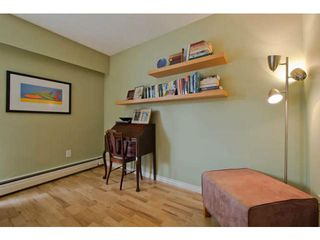 "Photo 3: # 90 1935 PURCELL WY in North Vancouver: Lynnmour Condo for sale in ""LYNNMOUR SOUTH"" : MLS®# V1025318"