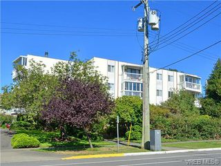 Photo 18: 405 1188 Yates Street in VICTORIA: Vi Downtown Residential for sale (Victoria)  : MLS®# 328552