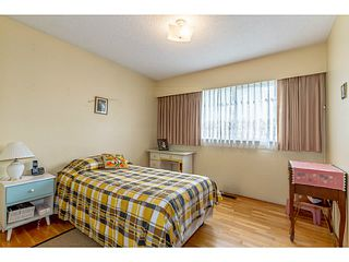 Photo 11: 5747 SPRUCE ST in Burnaby: Deer Lake Place House for sale (Burnaby South)  : MLS®# V1071455