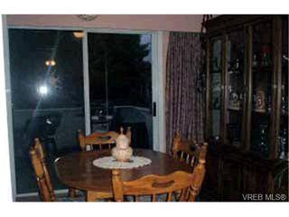 Photo 8: 2854 Sunvale Pl in VICTORIA: La Goldstream Single Family Detached for sale (Langford)  : MLS®# 309513