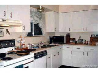 Photo 7: 2854 Sunvale Pl in VICTORIA: La Goldstream Single Family Detached for sale (Langford)  : MLS®# 309513