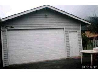 Photo 3: 2854 Sunvale Pl in VICTORIA: La Goldstream Single Family Detached for sale (Langford)  : MLS®# 309513