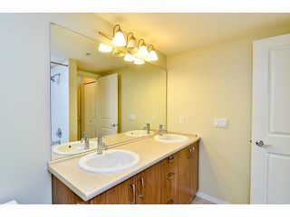 Photo 10: # 303 1330 GENEST WY in Coquitlam: Westwood Plateau Condo for sale : MLS®# V1078242