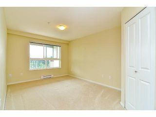 Photo 8: # 303 1330 GENEST WY in Coquitlam: Westwood Plateau Condo for sale : MLS®# V1078242