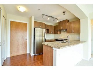 Photo 5: # 303 1330 GENEST WY in Coquitlam: Westwood Plateau Condo for sale : MLS®# V1078242