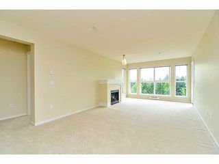 Photo 2: # 303 1330 GENEST WY in Coquitlam: Westwood Plateau Condo for sale : MLS®# V1078242