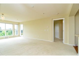 Photo 4: # 303 1330 GENEST WY in Coquitlam: Westwood Plateau Condo for sale : MLS®# V1078242