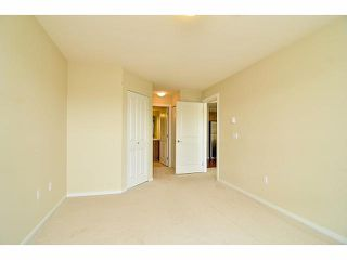 Photo 9: # 303 1330 GENEST WY in Coquitlam: Westwood Plateau Condo for sale : MLS®# V1078242