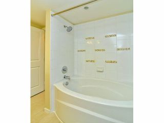 Photo 11: # 303 1330 GENEST WY in Coquitlam: Westwood Plateau Condo for sale : MLS®# V1078242