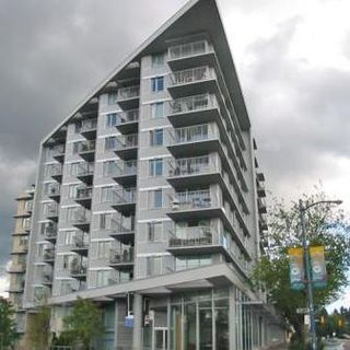 Main Photo: #311-328 E 11th. in Vancouver: Mount Pleasant VW Condo for sale (Vancouver West)  : MLS®# V1053673