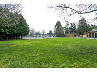 Photo 17: 2149 W 59TH AV in Vancouver: S.W. Marine House for sale (Vancouver West)  : MLS®# V1106757