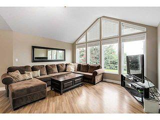 Photo 8: 26165 127TH AV in Maple Ridge: Websters Corners House for sale : MLS®# V1092167